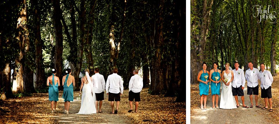 wedding-photos-wanaka-station-park-07