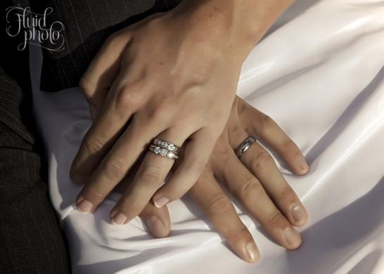 wedding-details-15