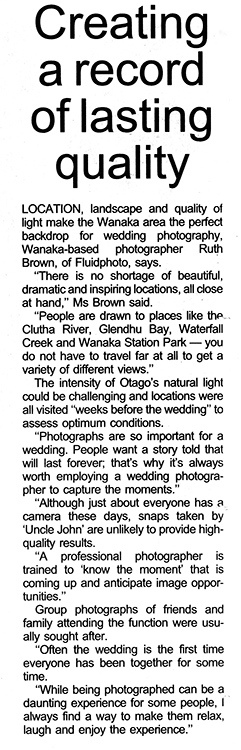 the-news-queenstown-wedding-editorial