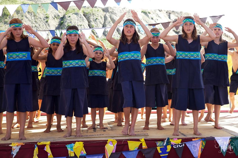 Maori Blessing Wanaka 05