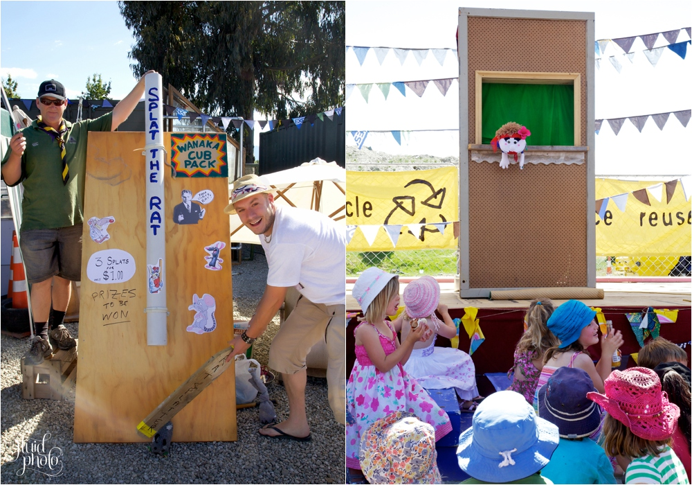 Kids Show Wanaka 06