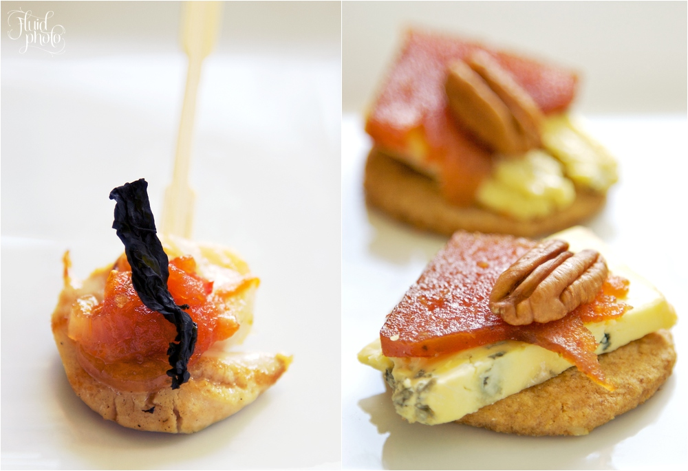 Forte Food Wanaka Canapes-01