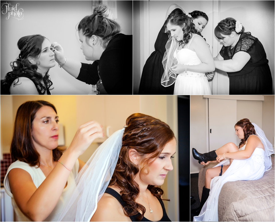 bridal-prepartions-04