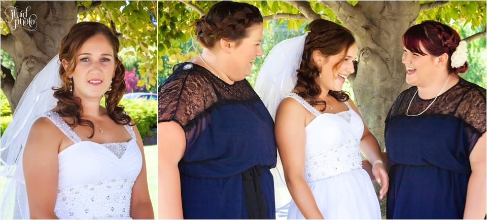 bride-bridesmaids-06