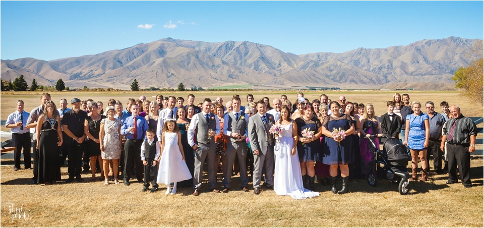 countrytime-hotel-omarama-wedding-14
