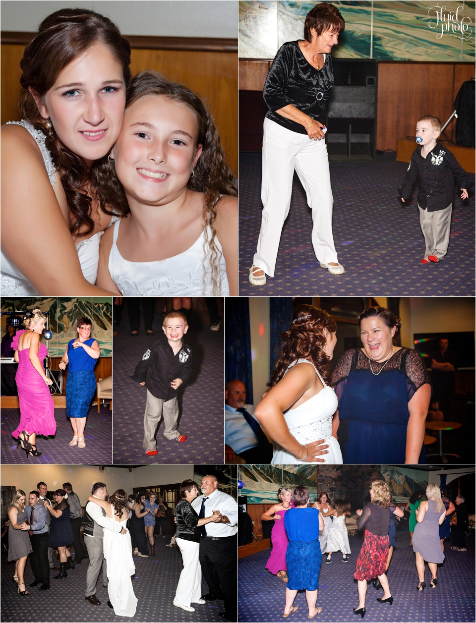 dance-zone-dj-wedding-omarama-37