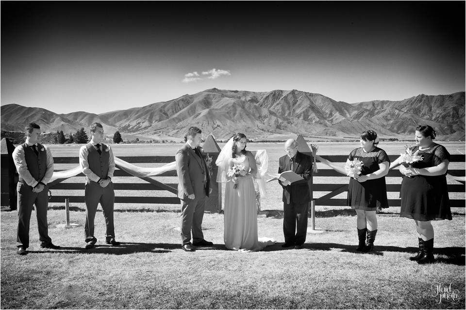 wedding-countrytime-hotel-omarama-11.jpg