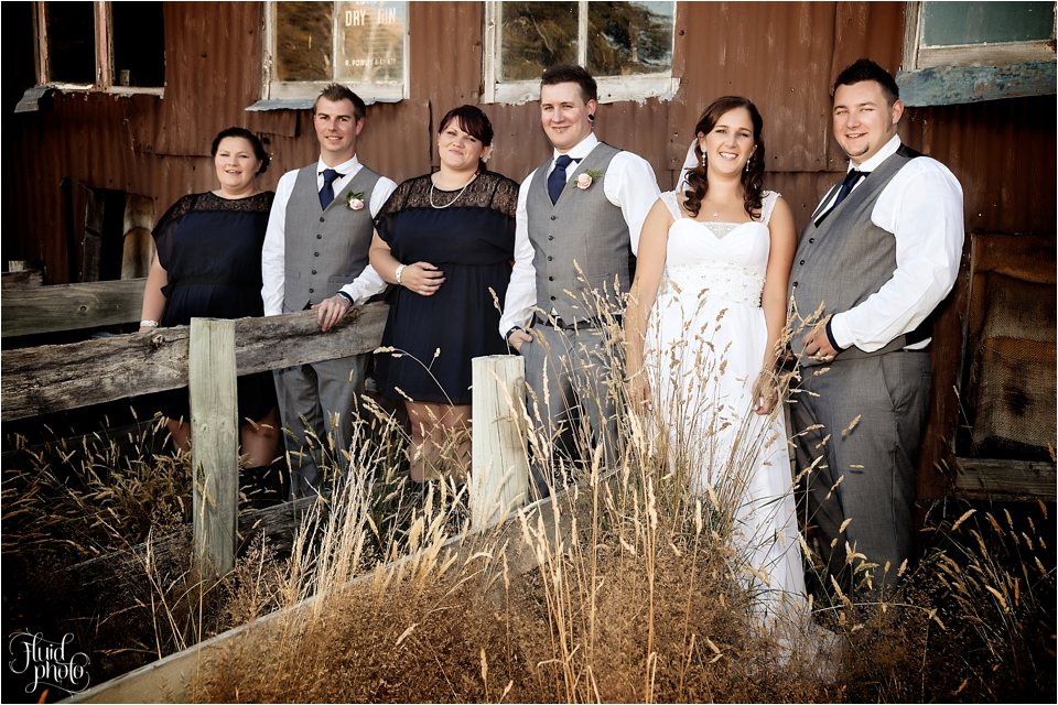 wedding-location-woolshed-omarama-19