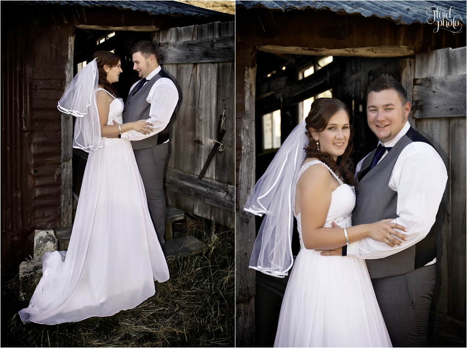 woolshed-wedding-23