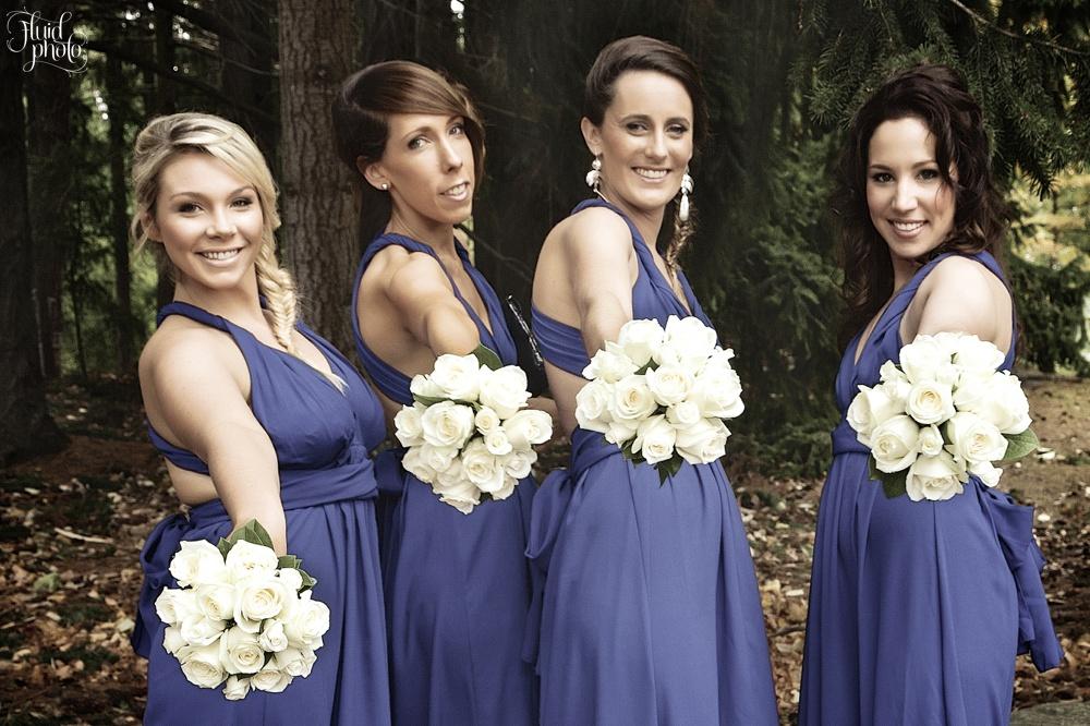 bridesmaids-queenstown-01