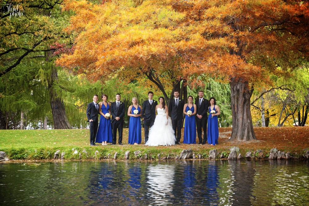 garden-wedding-queesntown-38