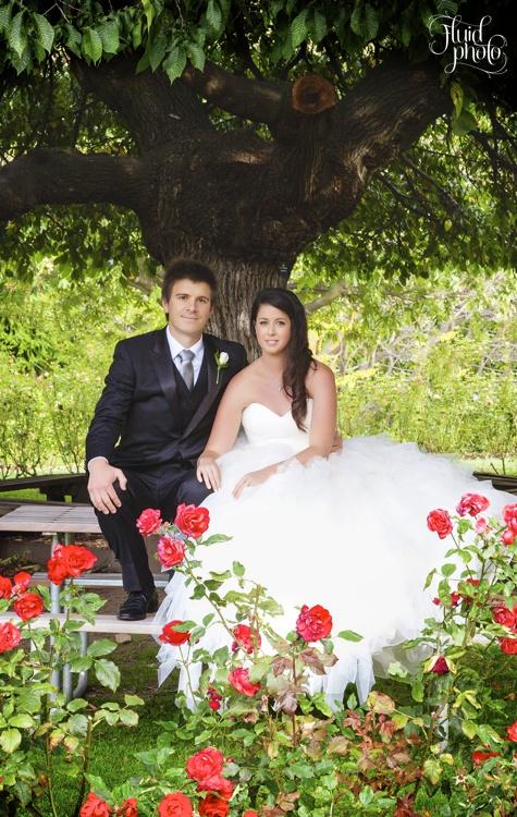 queenstown-garden-wedding-26