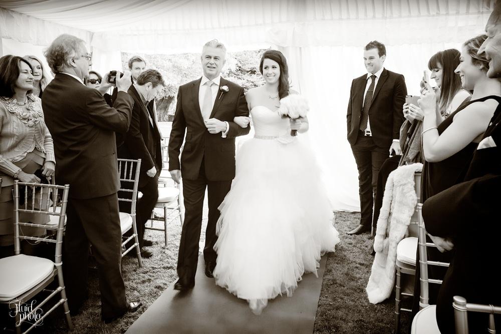 queenstown-garden-wedding-ceremony-06