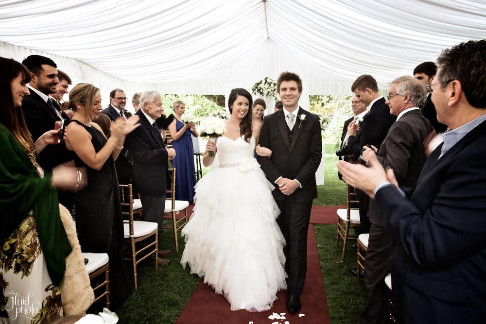 queenstown-gardens-wedding-18