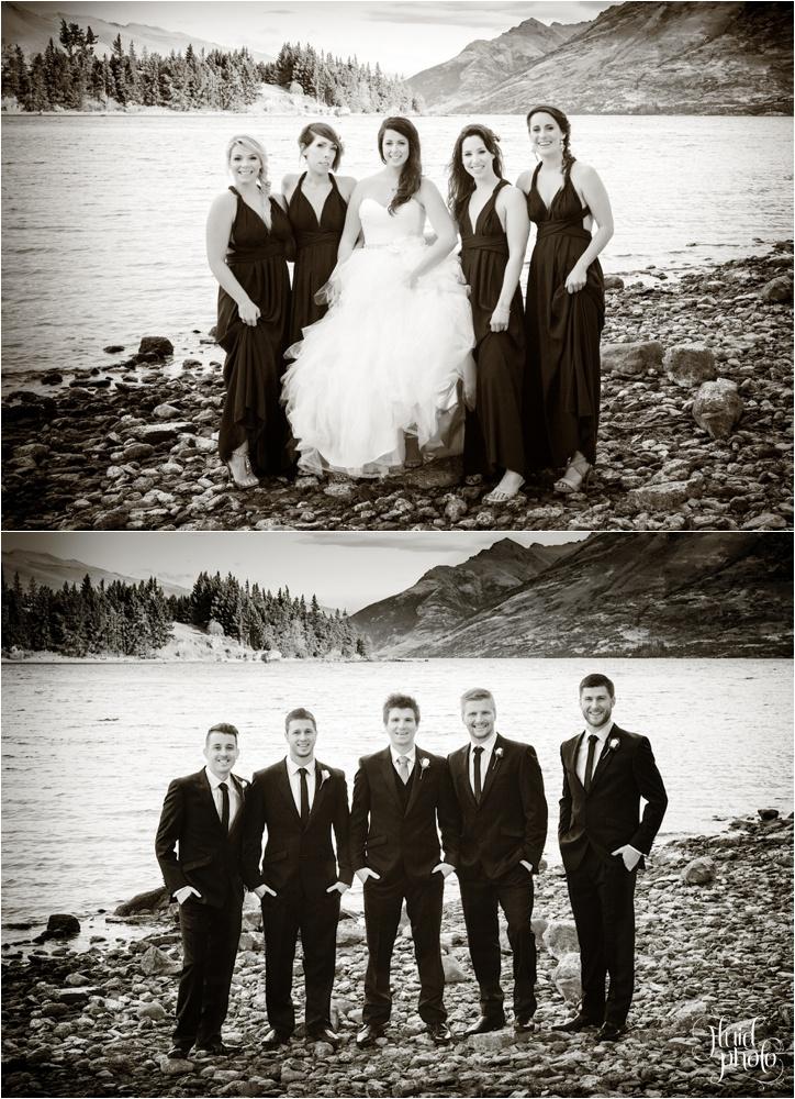 queenstown-lake-wedding-31