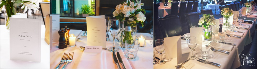 queenstown-wedding-reception-46