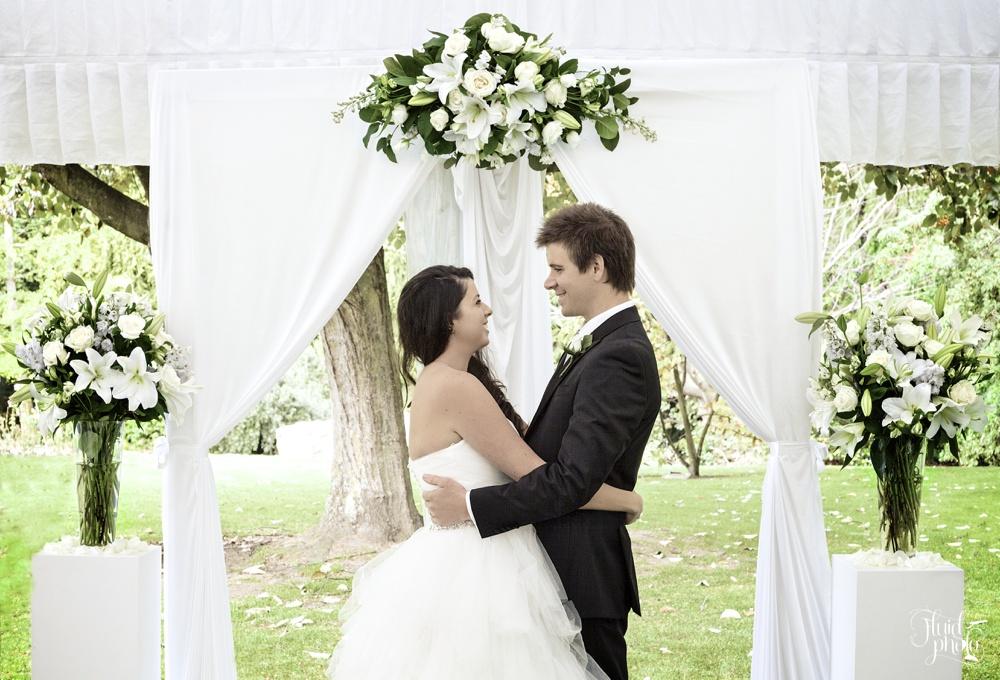studio-24-wedding-flowers-queenstown-22