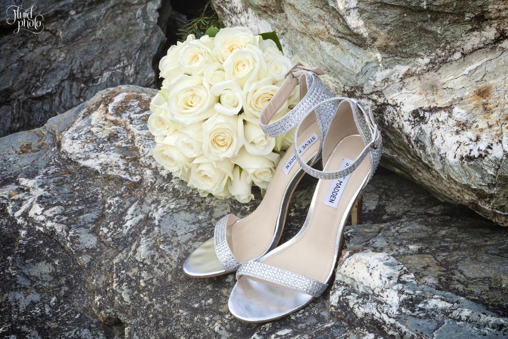 wedding-details-queenstown-34