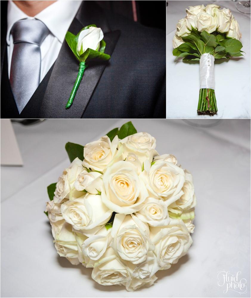 wedding-flowers-queenstown-48