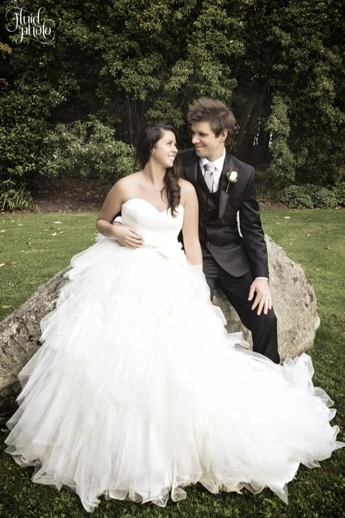 wedding-location-queenstown-24