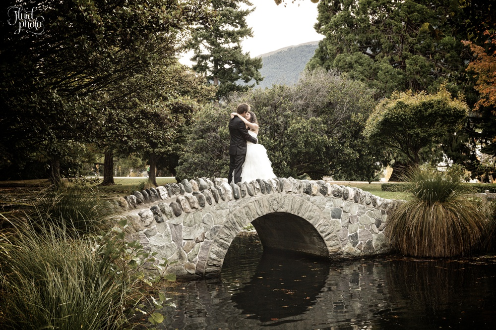 wedding-queenstown-36