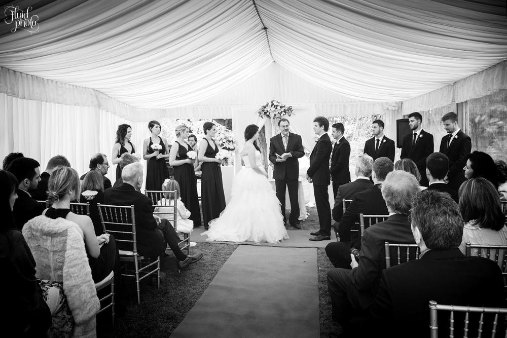 wedding-queenstown-botanical-gardens-13