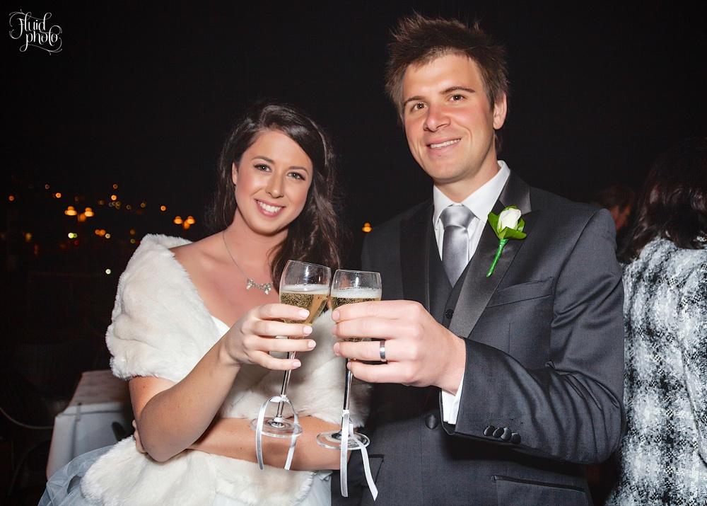wedding-reception-queenstown-52