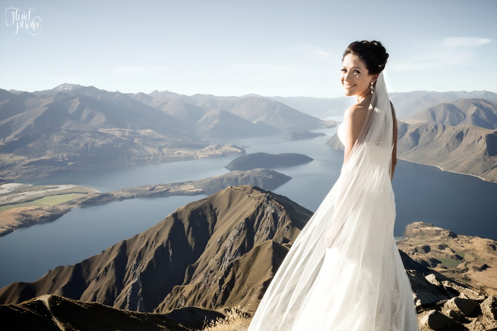 bride-coromandel-peak-31
