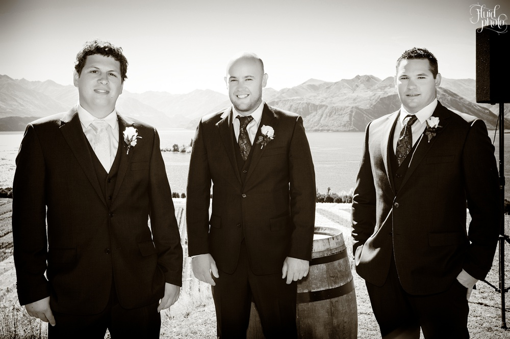 groomsmen-rippon-03