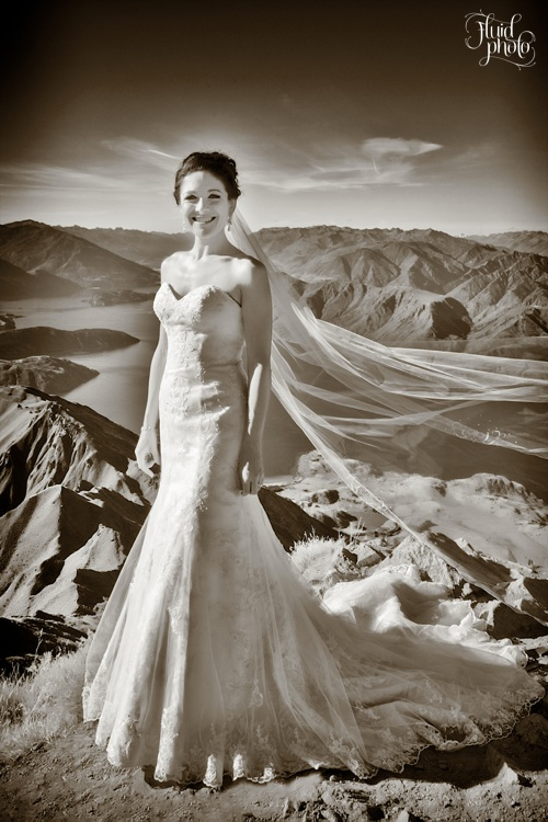 heli-wedding-bride-30