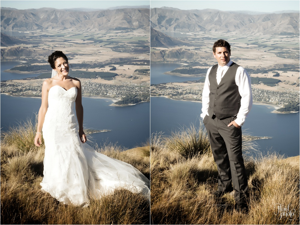 heli-wedding-wanaka-37