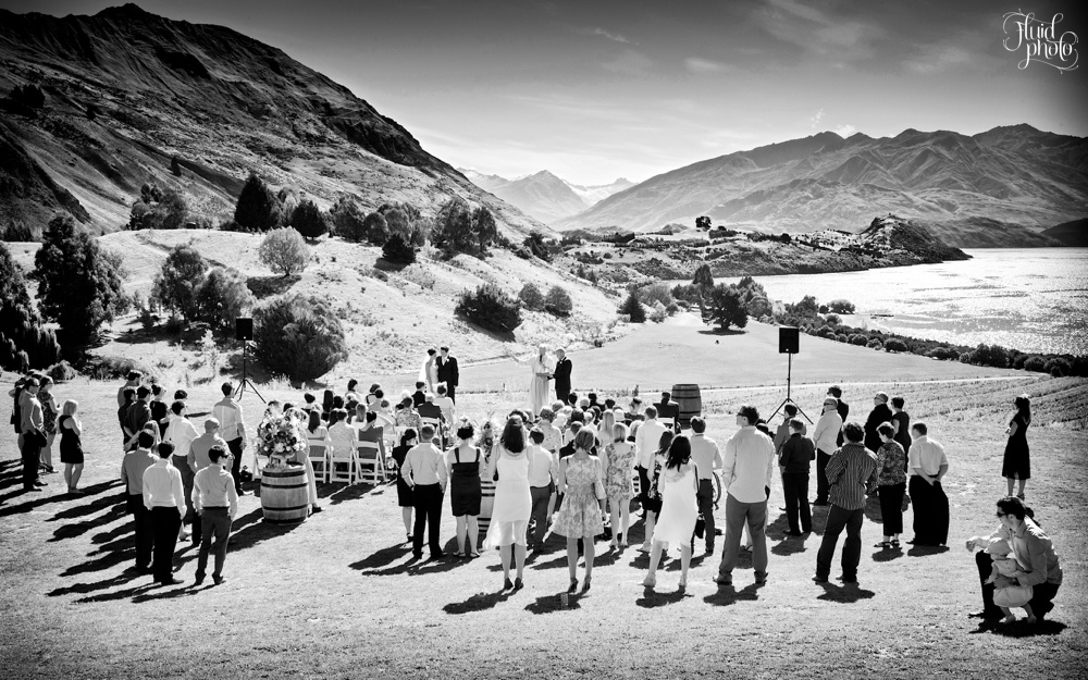 wedding-ceremony-rippon-vineyard-12