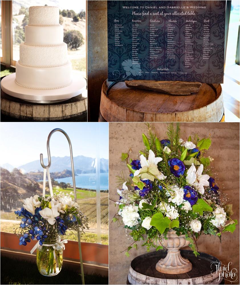 wedding-details-45