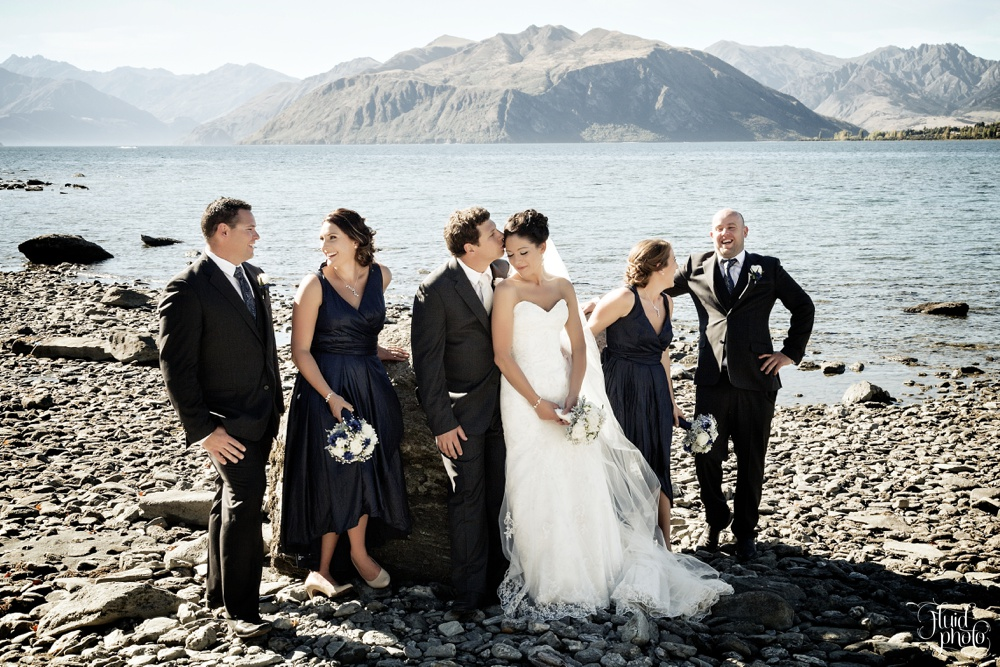 wedding-lake-wanaka