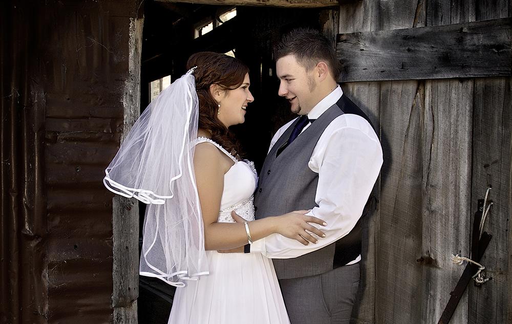 woolshed-wedding-omarama-fluidphoto1.jpg