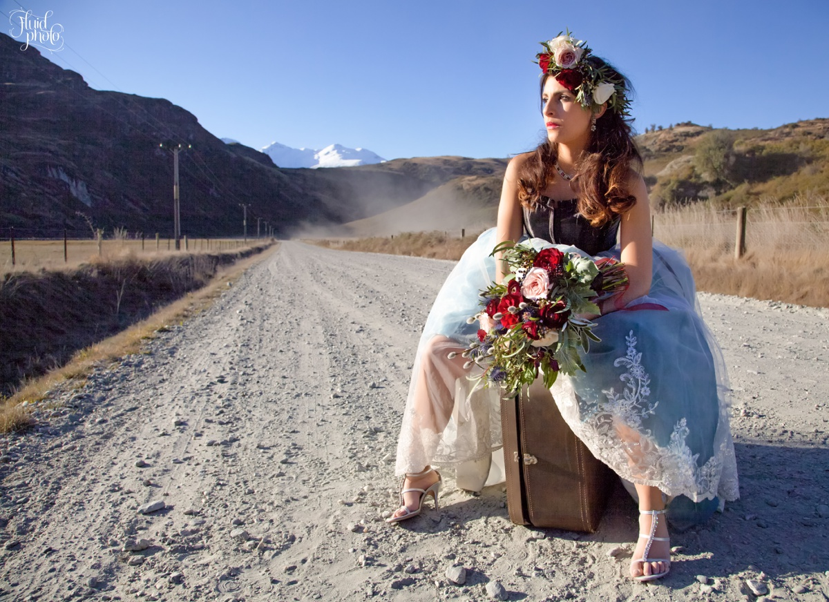 runaway-bride-photo-wanaka-12