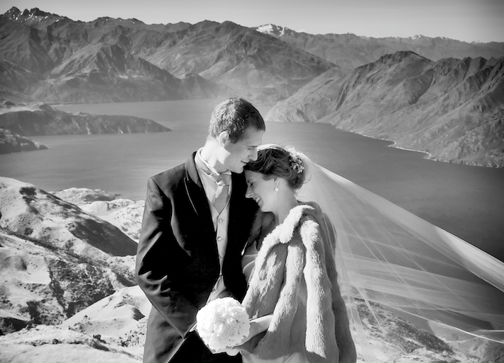 spectacular-wedding-photo-wanaka.jpg