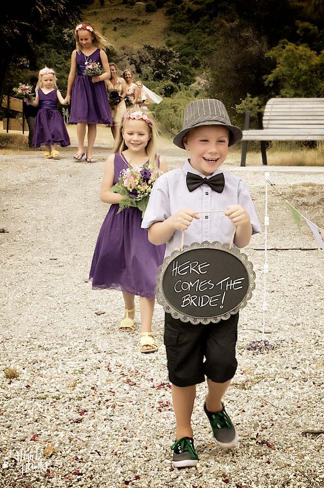 adorable-pageboy-wanaka