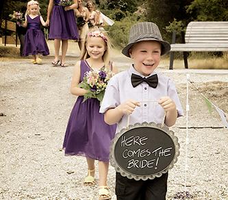 adorable-pageboy-wanaka-small.jpg