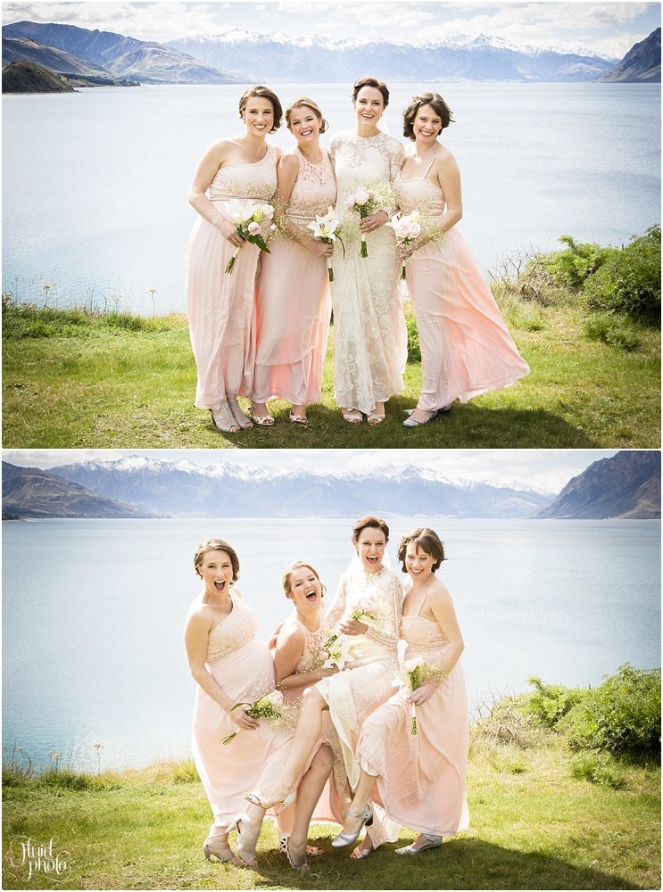 bridesmaid-photos-19.jpg
