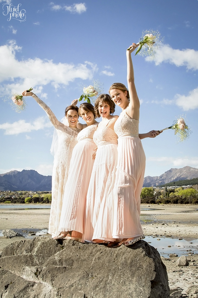 bridesmaids-photo-30.jpg