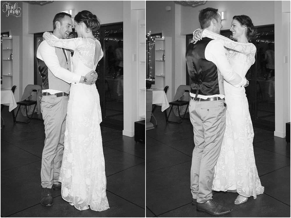 first-dance-wedding-photo-42.jpg