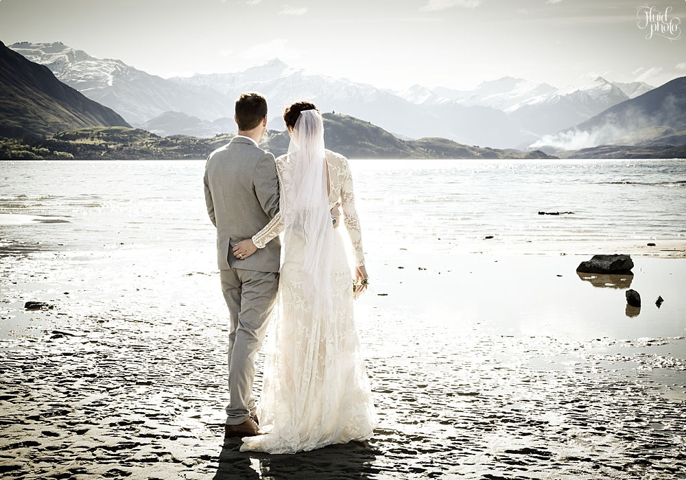 wanaka-wedding-photo-35.jpg