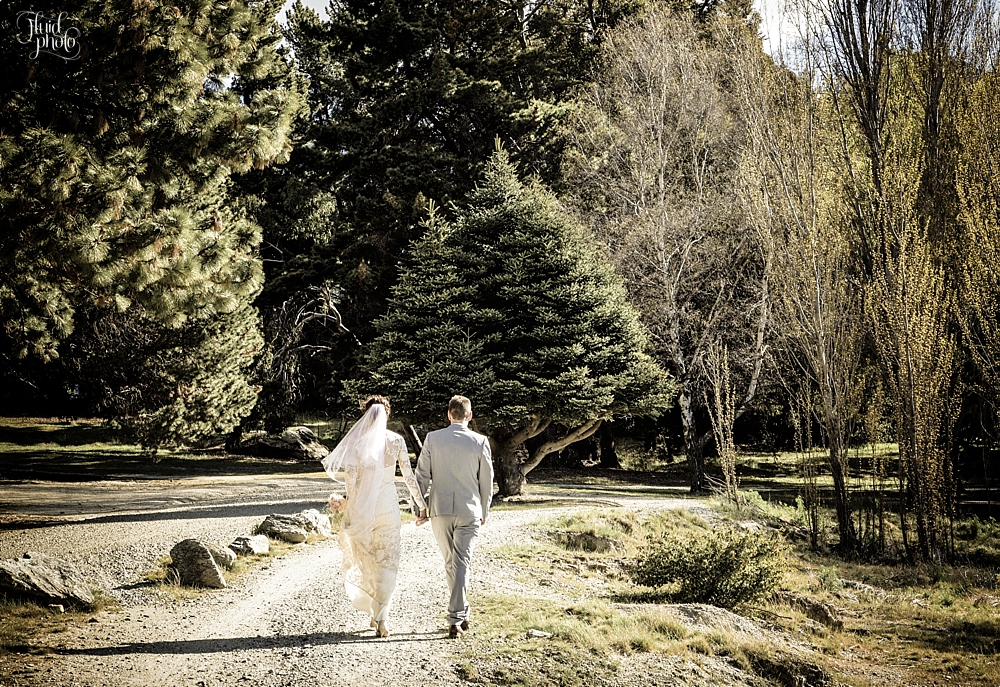 wedding-couple-photo-37.jpg