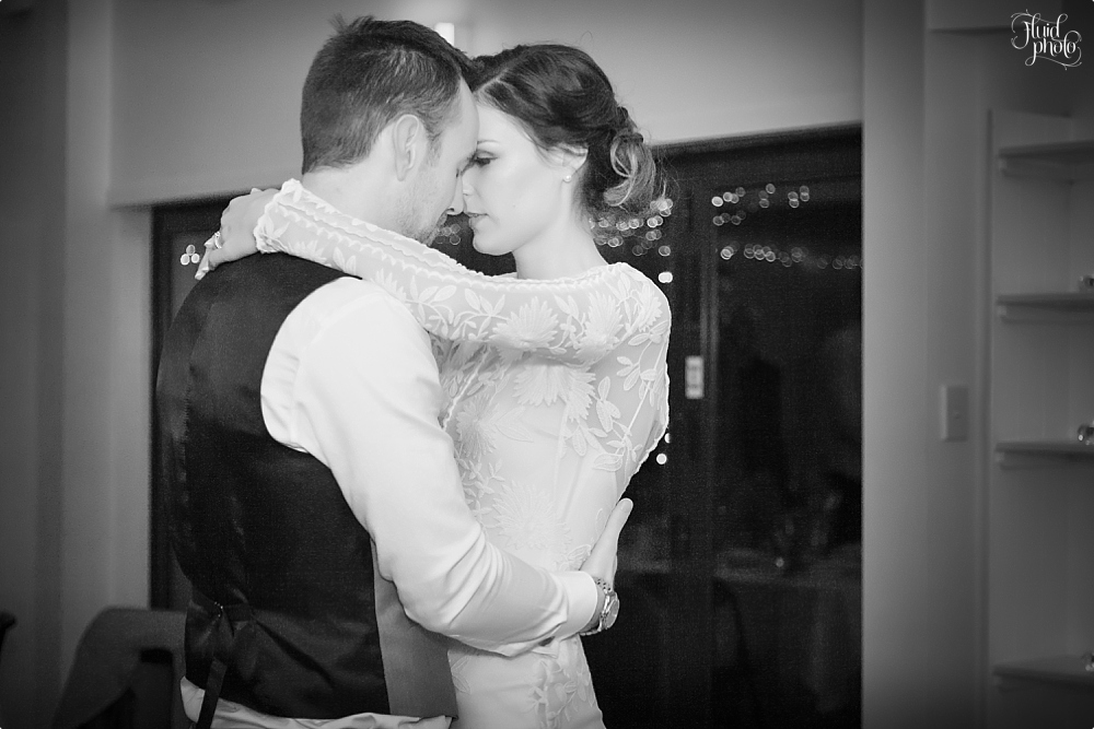 edding-first-dance-photo-43