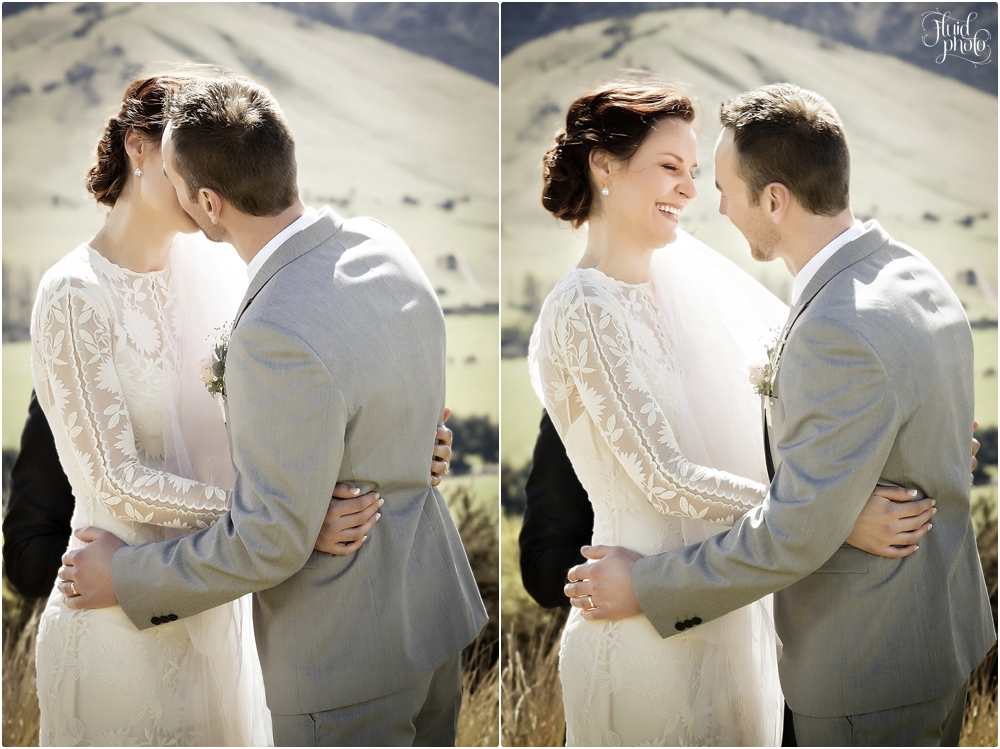 wedding-kiss-photo-14.jpg