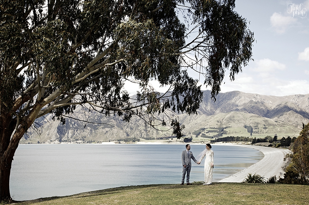 wedding-locations-new-zealand-photos-24.jpg