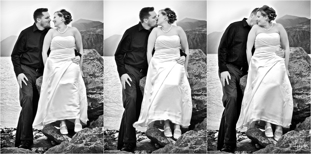 Wedding Couple photo ideas
