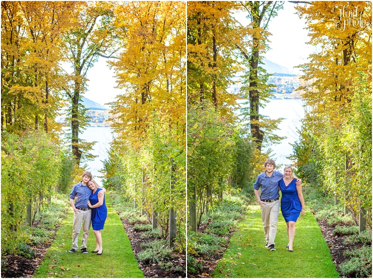 engagement-photo-wanaka.jpg