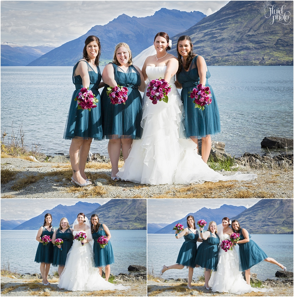bridesmaids queenstown photo 34
